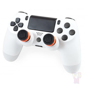 Накладки на стики KontrolFreek Call of Duty Black Ops IIII для Dualshock 4 PS4